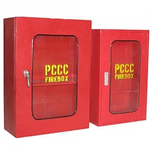 Viet A Fire box – VA 1200