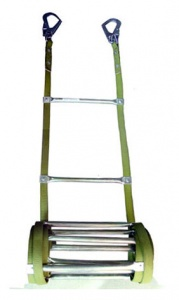 Fire escape rope ladder BHCN-T02